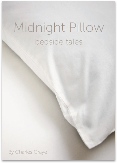 midnight-pillow