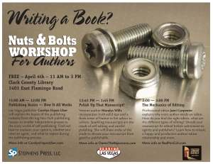 nuts-bolts-authors-workshop